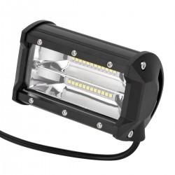 2pcs LED Scheinwerfer Arbeitsleuchte Offroad Scheinwerfer Arbeitslicht