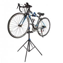 Fahrrad Reparaturständer vierbeiniger Ständer für Fahrradreparatur