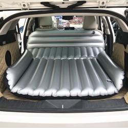 Luftbett für Auto Matratze aufblasbares Bett Air Bett für Reisen Camping