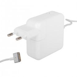 Magsafe 2 Power Adapter 45W  Ladegerät Netzteil für Apple MacBook Air 11 13 Zoll A1465 A1466, Mac Book Air Ladegerät Ladekabel