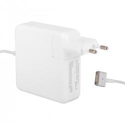 """Magsafe 2 Power Adapter 85W Adapter Ladegerät Netzteil Charger Ladekabel für Apple MacBook Pro Retina 15"""" A1398 13"""" A1425"""