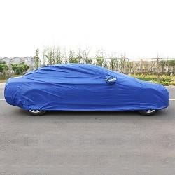 Car Cover Auto Hülle Autoabdeckung Auto Abdeckplane 4789*1765*1470mm