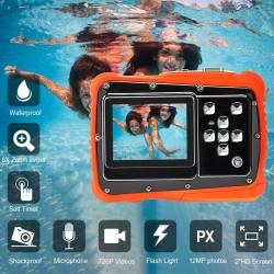 Kamera für Kinder Kinderkamera Digital Camera Cam Mini Camcorder