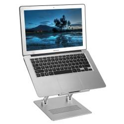 Laptopständer Faltbarer Laptop-Riser Laptop Stand Halterung für Laptop