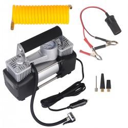 Luftkompressor Reifenfüller Auto 12V automatisch 150 PSI Luftpumpe