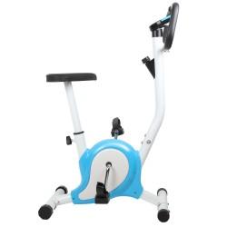 Spinning Bike Fitness Fahrrad Heimtrainer Indoor Cycling Sport Fahrrad