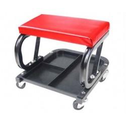 Werkstatthocker Werkstattwagen Werkstattstuhl Arbeitshocker Werkzeug