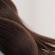 9 Ungewöhnliche Verwendung für Haartrockner