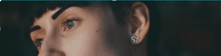 Ohrenschmalz entfernen--Die Anwendung des Ohrreinigers