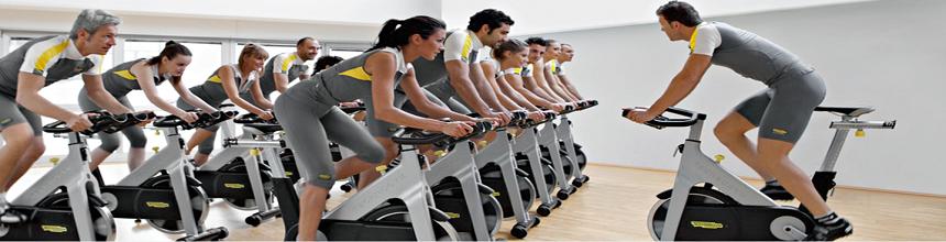 6 Gründe für einen Heimtrainer-----Die Vorteile des Fahrradtrainers