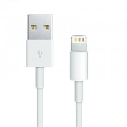 Vielfältige Handyzubehöre für iPhone 5, fabrikneu und günstige Zubehöre wie Cover, Folie, Datenkabel für iPhone 5 frei zu wählen.