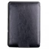 Amazon Kindle Paperwhite Zubehör (1)