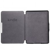 Amazon Kindle (2)