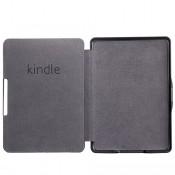 Amazon Kindle (1)