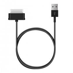 Micro USB Kabel Datenkabel und Ladekabel für Samsung Schnellladekabel
