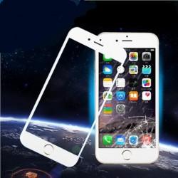 Frontglas Displayglas Ersatzglas Frontscheibe für iPhone 6 6S Werkzeug