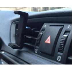 Handyhalterung Lüftung Halterung Auto Lüftungsschlitze Handyhalter