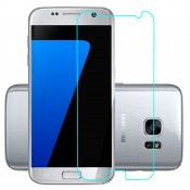 Samsung Zubehör (14)
