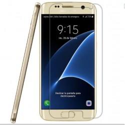 Samsung Galaxy S7 Zubehör