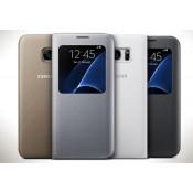 Samsung Galaxy S7 Edge Zubehör (1)