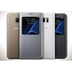 Samsung Galaxy S7 Edge Zubehör
