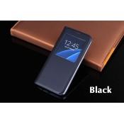 Samsung Galaxy S7 Edge Hülle (1)
