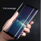 Samsung Galaxy S8 / S8 Plus Zubehör (2)