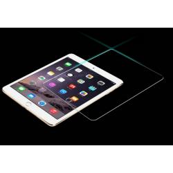 Displayschutzfolie für Apple iPad Displayschutz Schutzfolie Folie