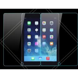 iPad Zubehör