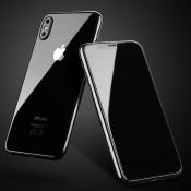 iPhone X Zubehör ( NEW ) (16)