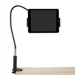 Halterung Ständer für Handys und Tablet iPad Verstellbar 4 - 14 Zoll
