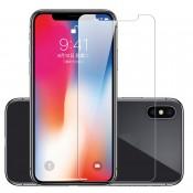 iPhone XS Max Zubehör  (7)