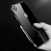 iPhone XS Zubehör  (1)