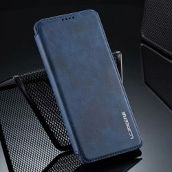 Huawei P30 pro Handyhülle Handytasche Schutzhülle Flip Tasche Case