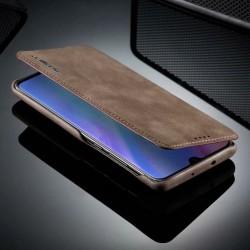 Huawei P30 pro Handytasche Schutzhülle Handyhülle Tasche Case Hülle
