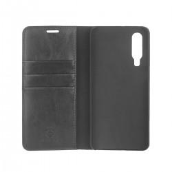 Huawei P30 Hülle Schutzhülle Handyhülle Tasche Cover Case Flip