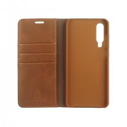 Huawei P30 Hülle Handyhülle Schutzhülle Tasche Cover Case Flip
