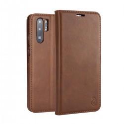 Huawei P30 pro Schutzhülle Handyhülle Tasche Hülle Etui Case Flip