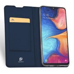 Samsung Galaxy A20E Handyhülle Klapphüllen Hülle Handytasche Flipcase