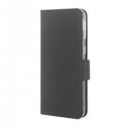 Samsung Galaxy A40 Hülle Handyhülle Flip Case Wallet Klapphülle