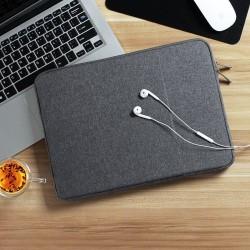 Laptop Tasche Hülle wasserdicht Laptoptasche für MacBook Pro 13