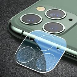 Kamera Schutzfolie Linse Rücklichtfolie HD klar Folie iPhone 11 Pro Max