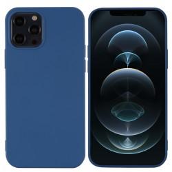 iPhone 12 pro max Hülle Fallschutz Schutzhülle Stylische Bumper Handyhülle
