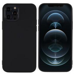 iPhone 12 pro max Schutzhülle Hülle Fallschutz Stylische Bumper Handyhülle