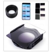 Kamera Filter (4)
