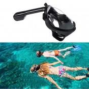 Schwimmen (1)