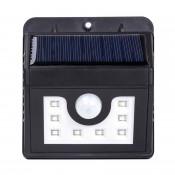 Solar Licht (5)