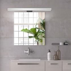 LED Spiegellicht Spiegelschrank Spiegelleuchte Leuchte Spiegellampe