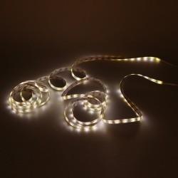 LED Bett Bewegungssensor Licht Strip Bettlicht mit Bewegungsmelder