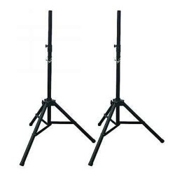Microphone Stander